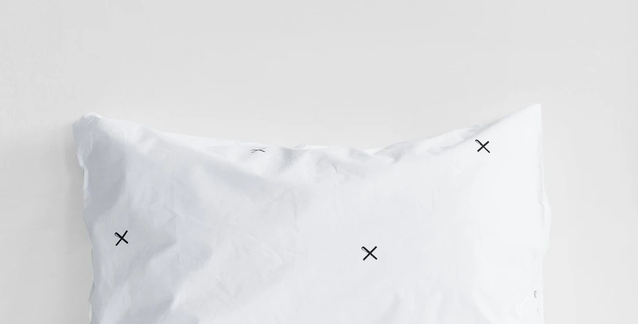 Father Rabbit - Pillowcase