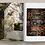 Thumbnail: The Kinfolk Garden
