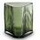 Thumbnail: Marmoset Found - Profile Vase