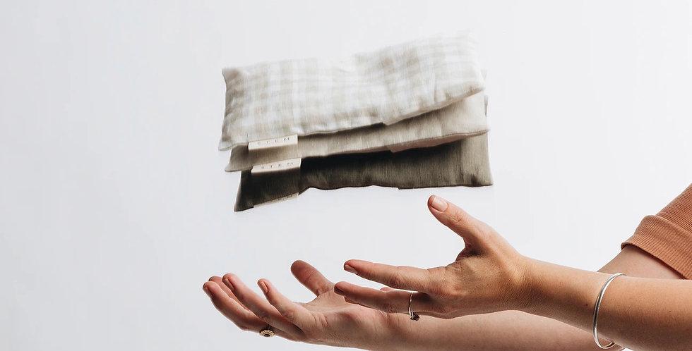 STEM Eye Pillow