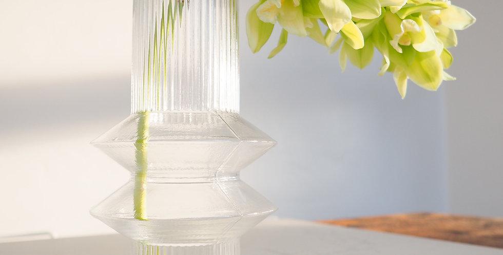 Marmoset Found - Memphis Vase