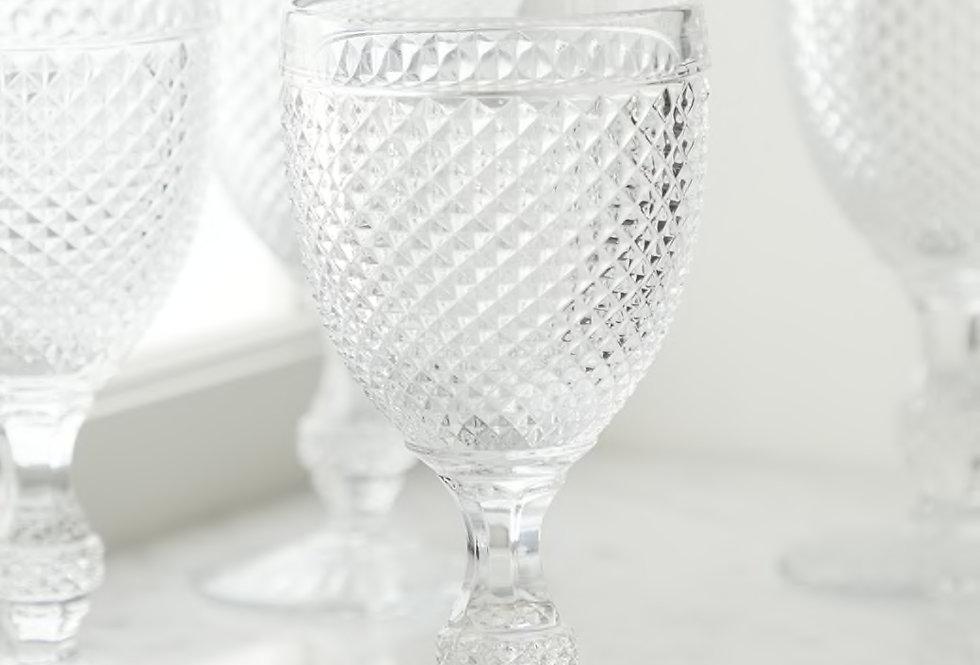 Portuguese Glassware