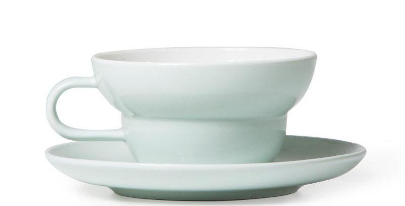 ACME Bibby Tea Cup & Saucer