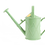 Thumbnail: Haws Watering Can - The Bartley Burbler