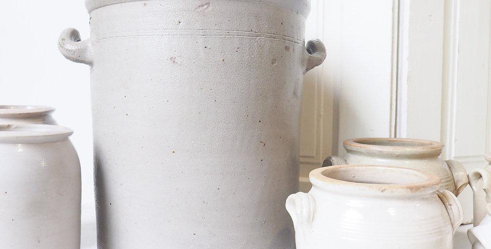 Italian Preserving Pot