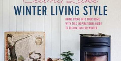 Winter Living Style - Selina Lake
