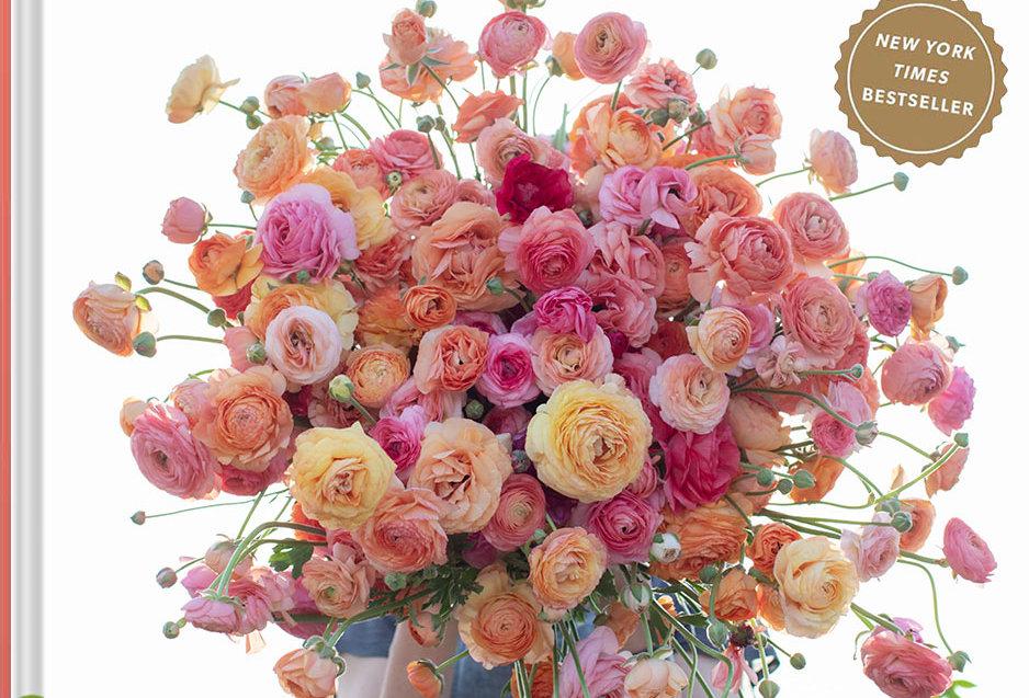 A Year in Flowers - Floret Farm