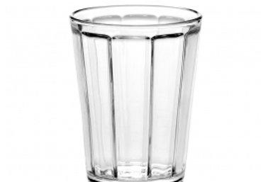 Surface Drinking Glass - Serax