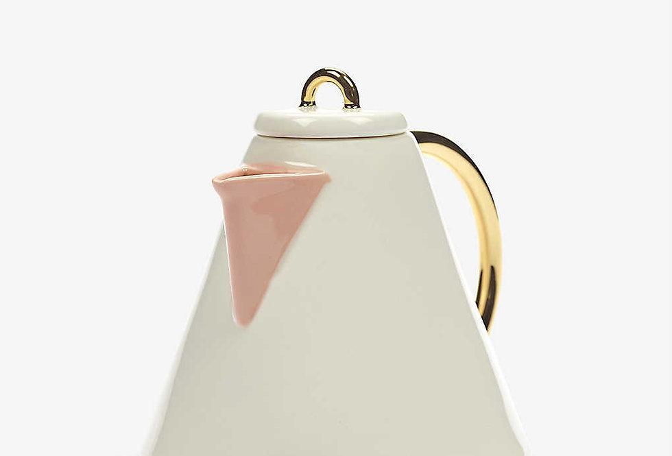 Serax - Desirée Tea Pot