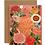 Thumbnail: Bespoke Letterpress Gift Card