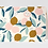 Thumbnail: Elum Designs Greeting Cards - Box Set of 6