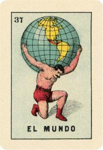 37. El Mundo.jpeg