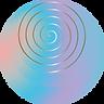 WDA spiral.png