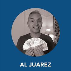 Al Juarez.png
