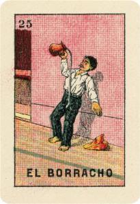 25. El Borracho.jpeg