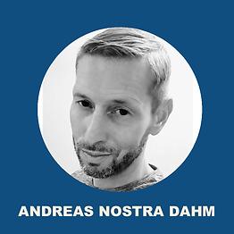 Andreas Nostra Dahm.png