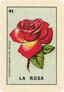 41. La Rosa Loteria.jpeg