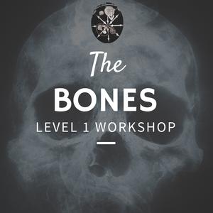 Bone Throwing Workshop