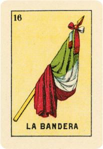 16. La Bandera.jpeg