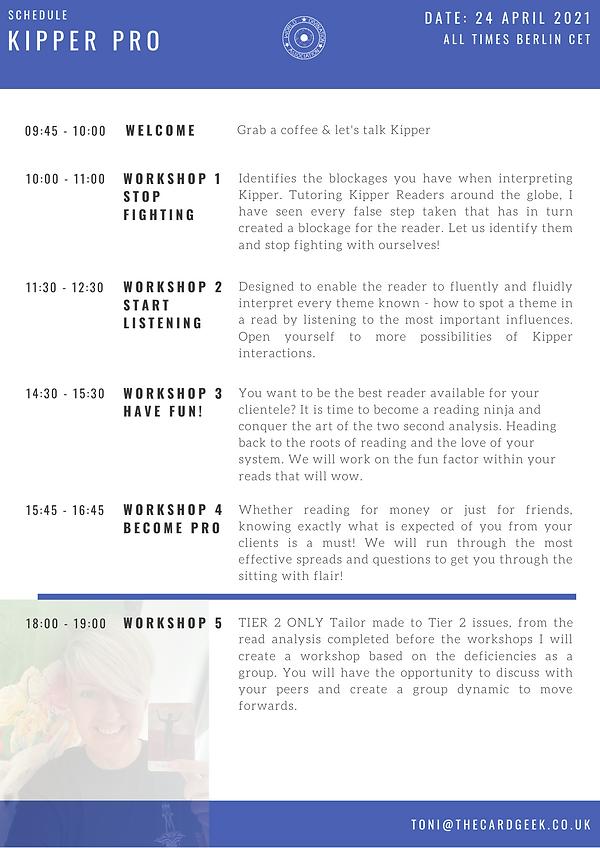 Kipper Pro 2021 Workshops.png