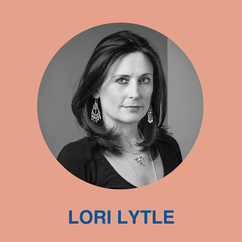 Lori Lytle.png