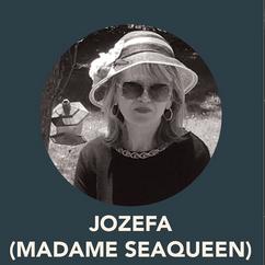 Jozefa Seaqueen.png
