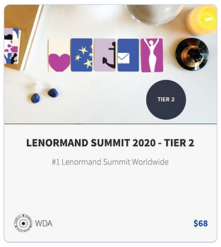 Tier 2 Lenormand Summit.png