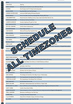 Schedule image quick all 1.jpg