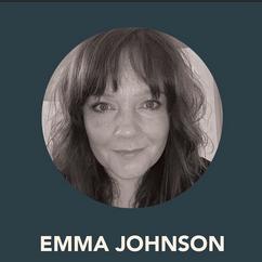 Emma Johnson.png
