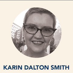 Karin Dalton Smith.png