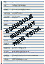Schedule image quick Germany 1.jpg