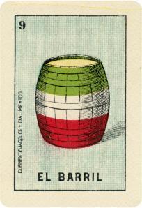 9. El Barril Loteria.jpeg