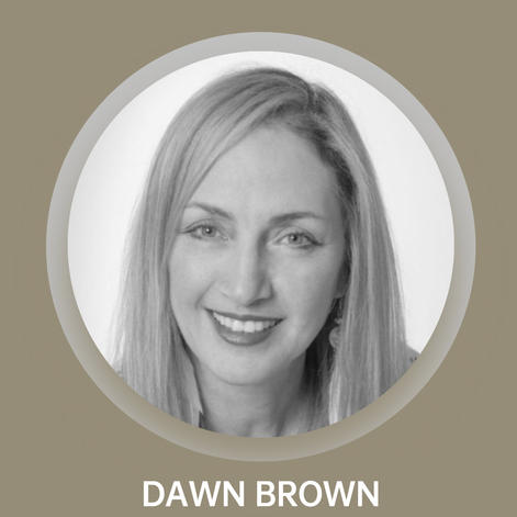 Dawn Brown