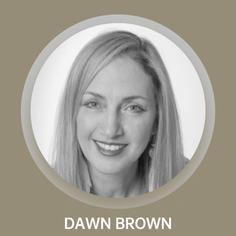 Dawn Brown