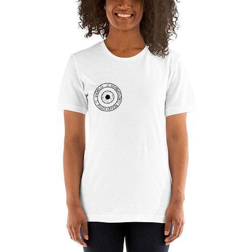 WDA Member Unisex T-Shirt