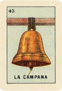 43. La Campana.jpeg