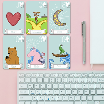 COLOUR Lenormand square.png