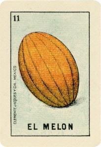11. El Melon Loteria.jpeg