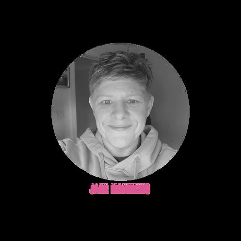 Jane Matthews.png
