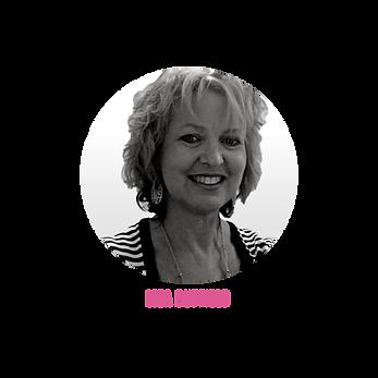 LISA DUFFIELD.png