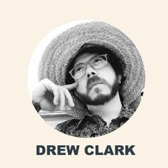Drew Clark.jpg