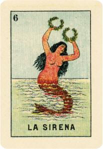 6. La Sirena Loteria.jpeg
