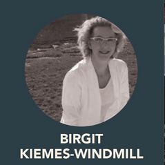 Birgit Kiemes Windmill.png