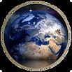 Moon world circle.png