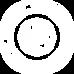 WSA logo white full .png