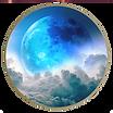 Moon light blue.png