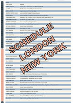Schedule image quick London 1.jpg