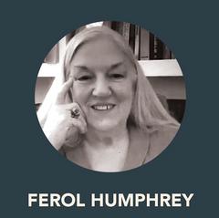 Ferol Humphrey.png