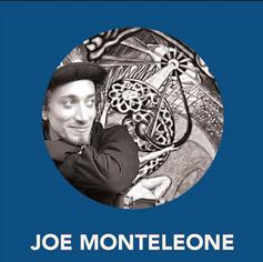 Joe Monteleone.png