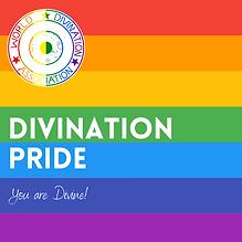 Divination pride square.png